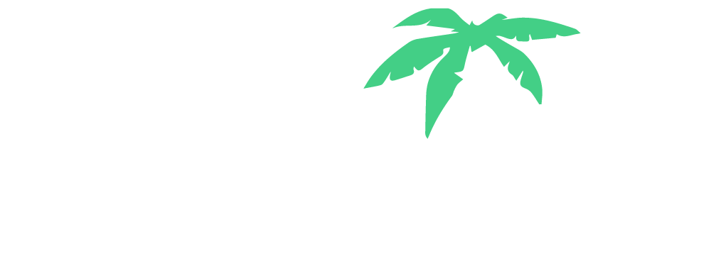 SmarTrip